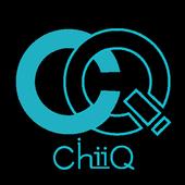 ChiiQ icon