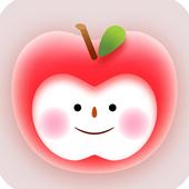 人生吶 療癒果實 icon
