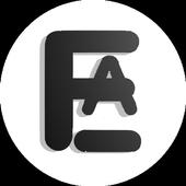 Famenun icon