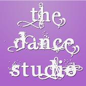 The Dance Studio icon