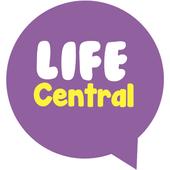 Life Central icon