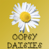 Oopsy Daisies icon