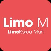 리모맨 icon