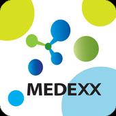 메덱스랩 icon