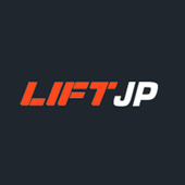 LiftJP Employee Management application icon