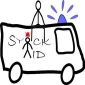 StickAid icon