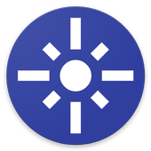 Light Shaker icon