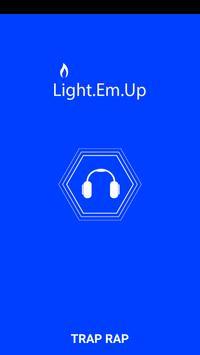 Light Em Up screenshot 4