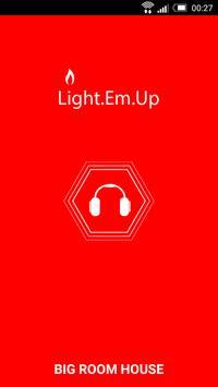 Light Em Up screenshot 2