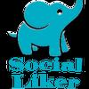 Social Liker icon