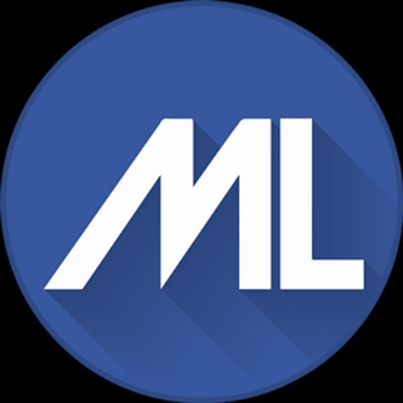 Auto liker app apk download - stocilelasleo