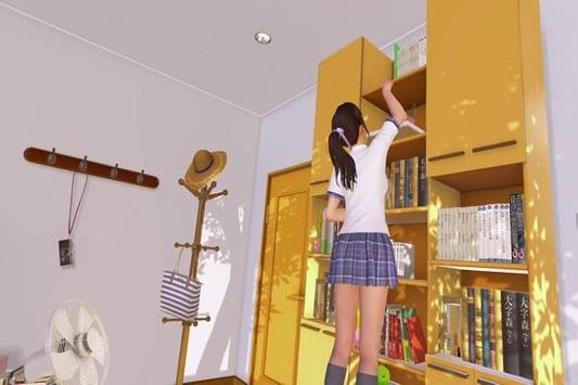 New VR Kanojo Tips screenshot 1