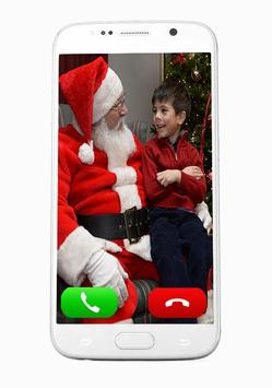 Santa Is Calling You For xmas screenshot 1