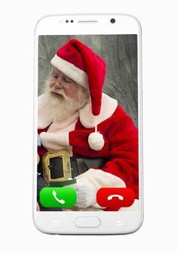 Santa Is Calling You For xmas screenshot 2