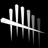 LLT:Guide for Dead by Daylight icon
