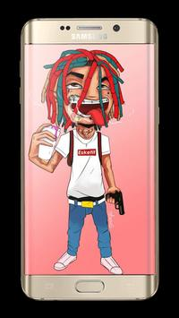 Lil Pump screenshot 1