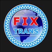 FIX-TRANS icon