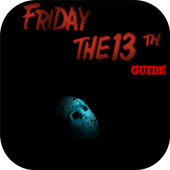 Guide for New Friday the 13th icon
