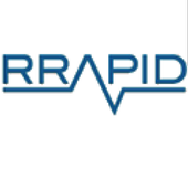 RRAPID icon