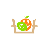 Limebox Admin icon