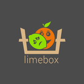 Limebox icon