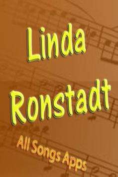 All Songs of Linda Ronstadt poster