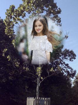 Tree Photo Frames screenshot 4