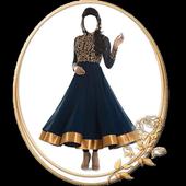 Umbrella Frock icon