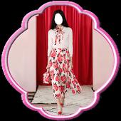 Latest Fashion - Women Dresses icon