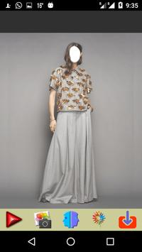 Latest Fashion - Women Dresses screenshot 2
