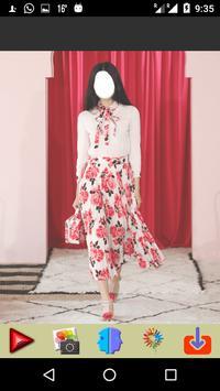 Latest Fashion - Women Dresses screenshot 4