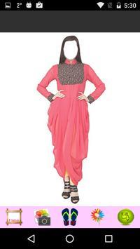 Women Dhoti Fashion screenshot 8
