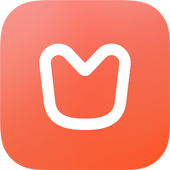 UNI Match-大學專用資訊收發及建立人脈平台 icon