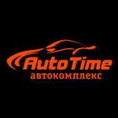 AutoTime icon