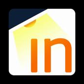 inApps - Crie um App! icon