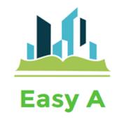 EasyAs icon