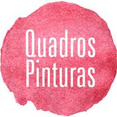 Quadros e Pinturas icon