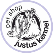 Pet Shop Justus Kennel icon