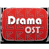 K-drama OST Soundtrack icon