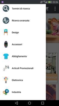 App NiceShop screenshot 4