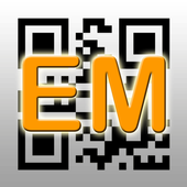 Link2Ticket Event Manager icon