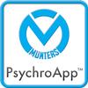 Munters PsychroApp biểu tượng