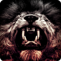 King Lion Leo