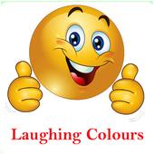 Funny Post icon