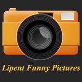 Lipent Funny Pictures and Meme icon