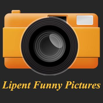 Lipent Funny Pictures and Meme apk screenshot