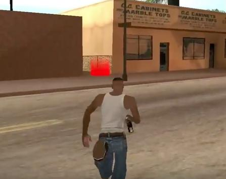 Codes for GTA San Andreas for Android - APK Download