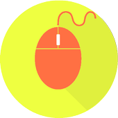 MousePad icon