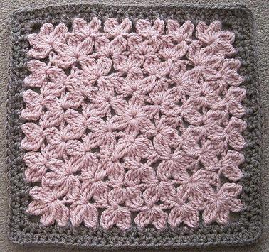 Free Crochet Patterns APK Download - Free Lifestyle APP for Android ...