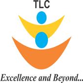 TLC BigBash icon